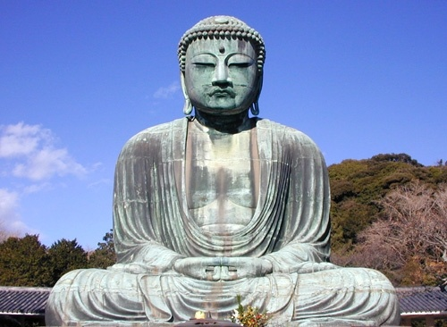 令和元年歩き納め大会  第55回 鎌倉歴史探訪ウオーク