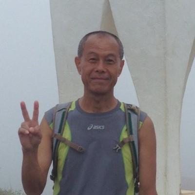ランステ:火曜夜の「ランステ塾」まるちゃんと走ろう!キロ6分半×10kmペース走 10月