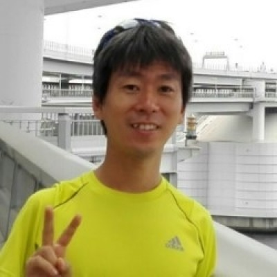 ランステ:キタさんの「初心者限定!東京Mプロジェクト」後半(12-2月) 単発2月12日