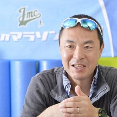日本ライフタイムスポーツ協会(ジョギングインストラクター講座)