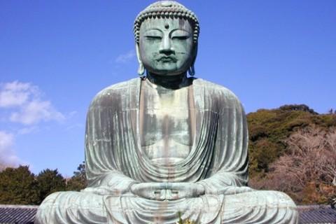 平成30年歩き納め大会  第54回 鎌倉歴史探訪ウオーク