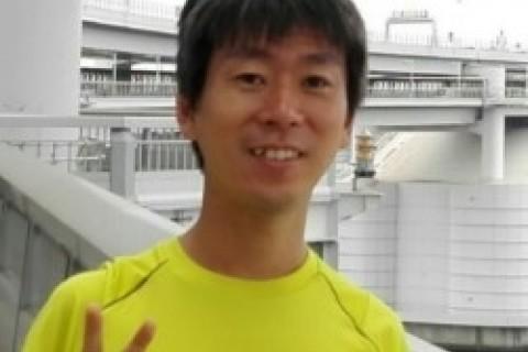 ランステ:【新企画】キタさんの「初心者限定!東京Mプロジェクト」前半(10-12月) 単発④
