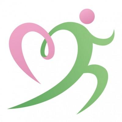 日本ライフロングスポーツ協会
