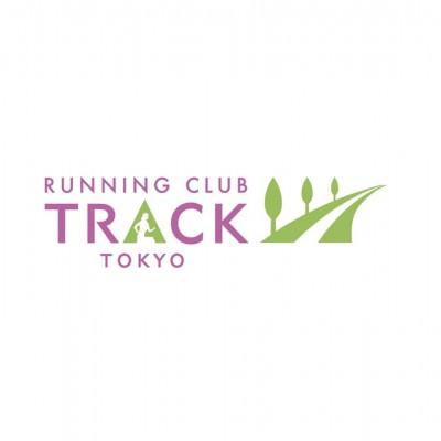 TRACK TOKYOランニングクラブ