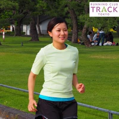 【初心者向け】1ヶ月で10km走れるようになるランニングプログラム@皇居