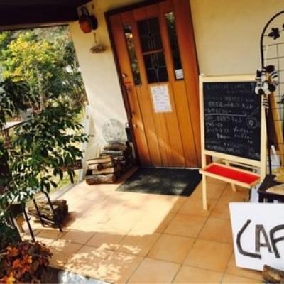 【秘境カフェへ!】はじめての箕面・妙見山トレイルラン