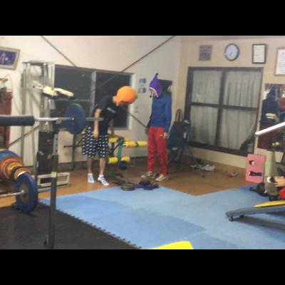 まるランステ[毎週火曜・筋トレ、ヨガ等教室開催]