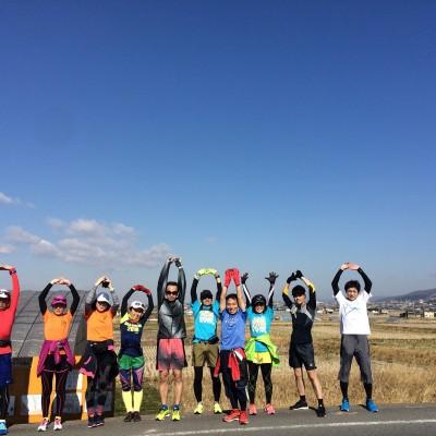 【奈良マラソン対策】あなたの走りが劇的に変わる下り坂インターバル
