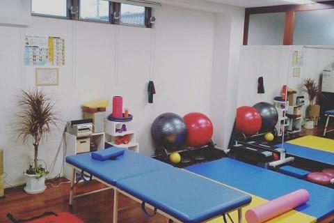 ランナーに役立つ体の治し方【腰、肩、股関節、膝、足首等の故障や違和感】