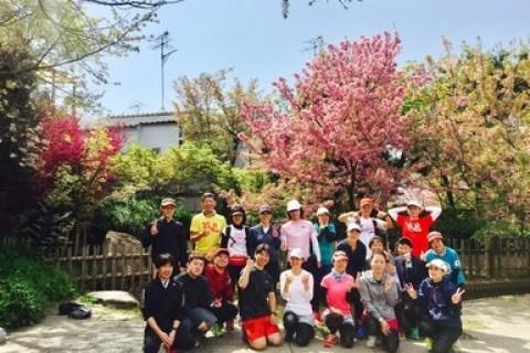 はじめての六甲山トレイルラン入門(岡本)