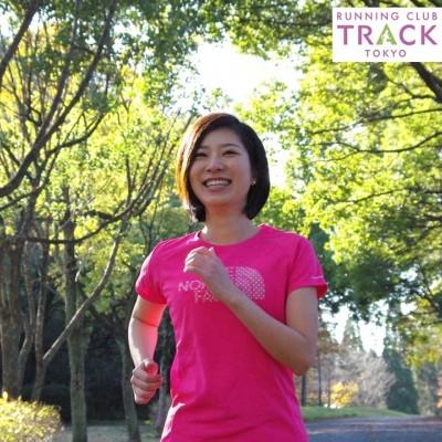 【主婦向けRUN】3ヶ月かけてフルマラソン完走練習会@皇居