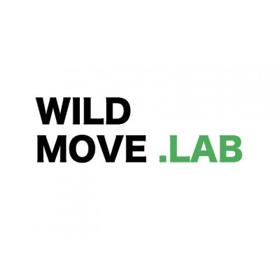 WILD MOVE