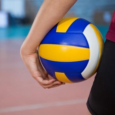 【バレーボール】メンバー募集 新宿、都内で集まって練習会、ゲームをしたい方