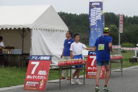 佐賀30K 大会を支えるボランティアスタッフ募集!