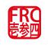 Fujisawa Running Club 134(~2021/3) Free Running Community 134(2021/4~)