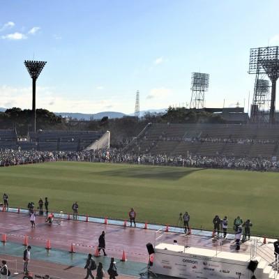 【京都マラソン2018攻略アドバイス】 ランニングアドバイザーによるトレーニング実践編(5)