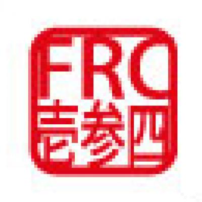 FRC134