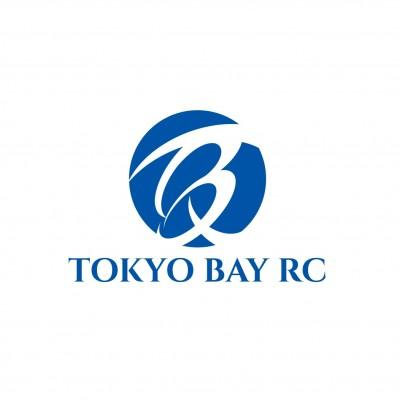 TOKYO BAY RC