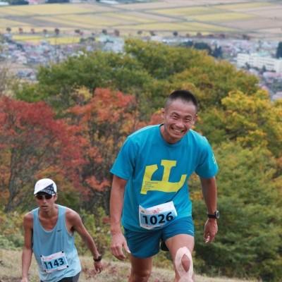 ボランティア大募集!「ゲレンデ逆走マラソン2018 磐梯山フル&ハーフマラソン」