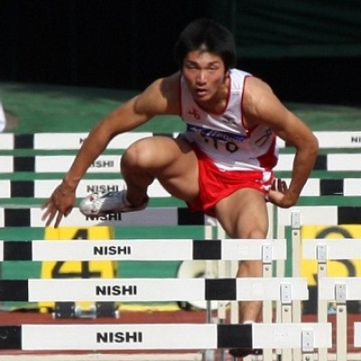 【日本一から学ぶ】スピード強化練習会〜もっと速く走りたい人の為に〜