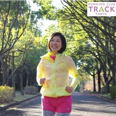 【1年間プロジェクト】フルマラソン完走練習会@皇居