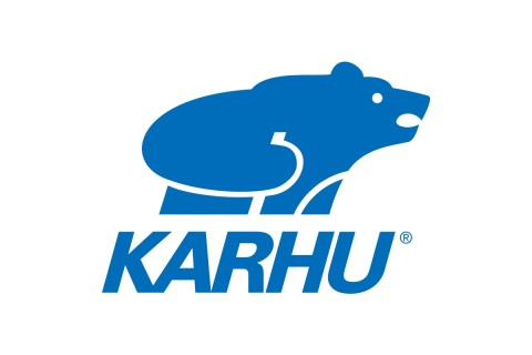 【スタイリッシュに走ろう】KARHU(カルフ)試履き会
