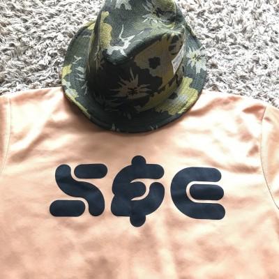 S&E ランニング部