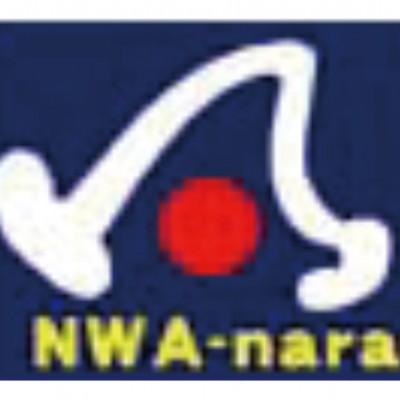 NPO法人 奈良県ウオーキング協会