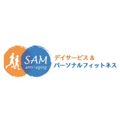 札幌アンチエイジングモール【SAM】