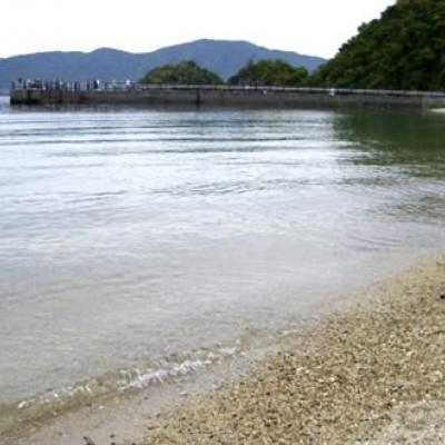瀬戸内の美しい景観!笠戸島のアップダウンコース(下松市)