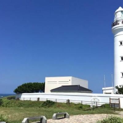 太平洋を一望!銚子海岸~犬吠埼コース(銚子市)