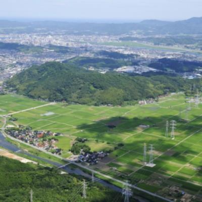 八雲立つ風土記の丘コース(松江市)