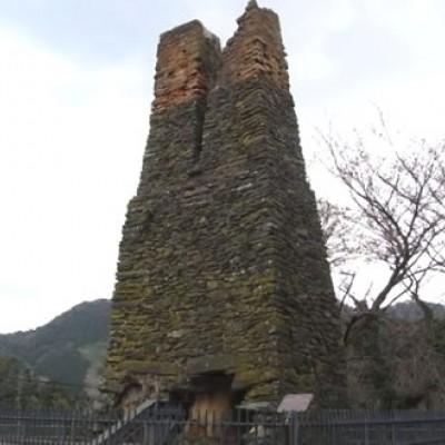 明治日本の産業革命遺産めぐりコース(萩市)