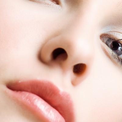 鼻呼吸ランニング会