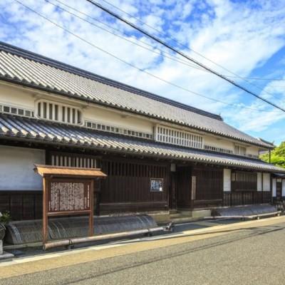 井原(いばら)鉄道沿線コース(井原市)