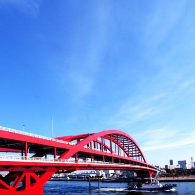 三宮駅から神戸空港まで往復コース(神戸市)