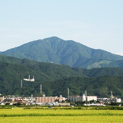 「大山詣り」を走って体感、大山登山マラソンコース(伊勢原市)