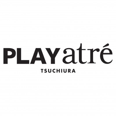 PLAYatre