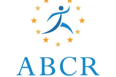 ABCRアスレティッククラブ会員