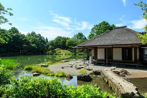 福井市内名所めぐり・観光ランコース(福井市)
