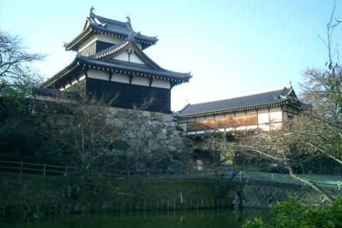 大和西大寺から郡山城まで!秋篠川自転車道コース(奈良市)