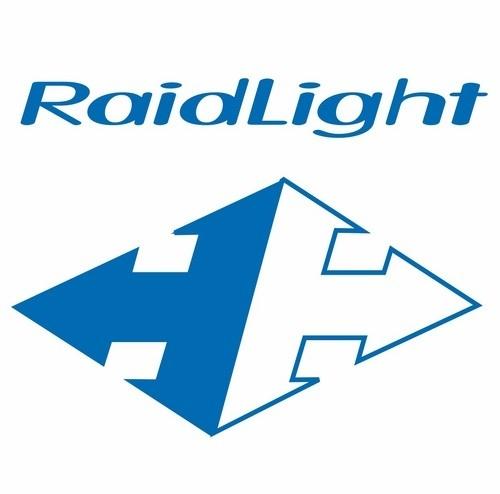 ABCRでは、フランス発トレイルランニング専門ブランドのRaidLightのギアをお取り扱い致しております。製品についてのご相談も承っております。