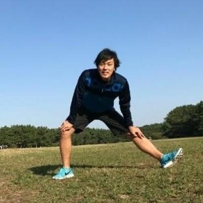 TOKYO BAY RC 原田 恵章