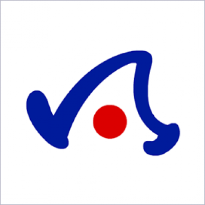 一般社団法人日本ウオーキング協会