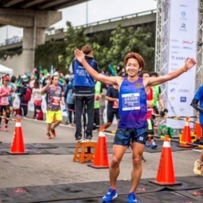 札幌マラソン教室~頑張らずに速く走れる?~0(ゼロ)基礎編&ランチ栄養講義