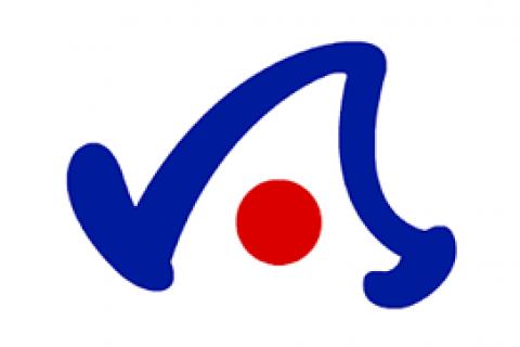 JWAロゴ
