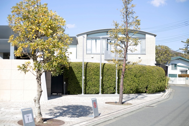 WeBase鎌倉