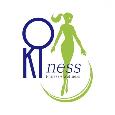 女性向けのランニング教室を大阪で毎週火曜夜に大阪市内で行なっています