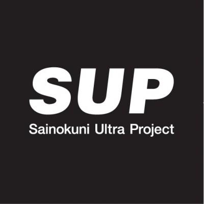 彩の国ウルトラプロジェクト(Sainokuni Ultra Project)