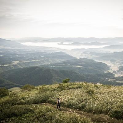 FORESTRAIL SHINJO-HIRUZEN オプションお申込み